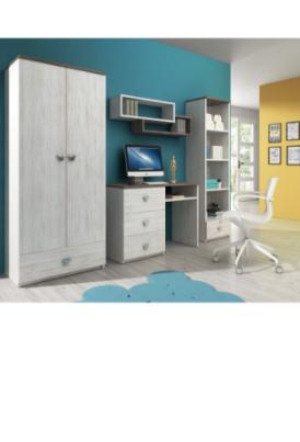 Экологическая мебель, европейские стандарты качества